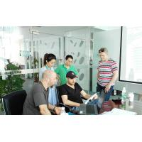 Guangzhou Shuqee Digital Tech. Co.,Ltd