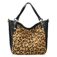 China 2013 new fashion leather handbags,women handbag, fashion bags, wholesale prices wholesale