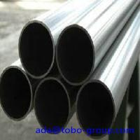 China SAF 2205 Duplex/Super Duplex Stainless Steel pipe (1.4462,UNS S31803/UNS S32205) wholesale