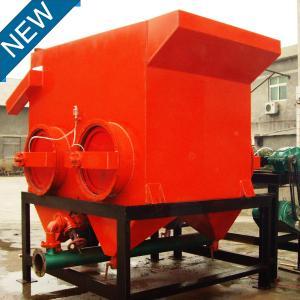 China jigging machine wholesale