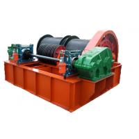 Buy cheap Height Indicator Flat Sluice Gate Electric Goist with Manual Drive for from wholesalers