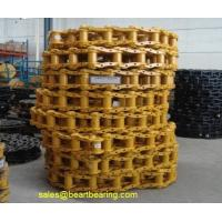 China LINK AS 201-9118 FOR CATERPILLAR MODEL 330B; 213-1972 LINK AS FOR CATERPILLAR MODEL 330B wholesale