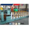 Steel Silo Making Machine  4.5 mm THK Grain bin Silo Roll Former