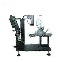 China Sony SMT Feeder Calibration Precise XY Axis Adjustment For Gak Feeder wholesale