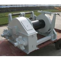 China Winch,marine mooring winch for ship,towing winch,electric winch,hydraulic winch wholesale