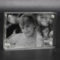 China High quality Acrylic photo frame with very good prices! wholesale