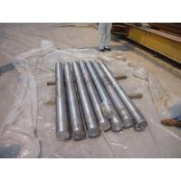 China forged inconel 718 bar on sale