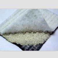 China 3 Layer Geosynthetic Clay Liner With 4000GSM GCL For Artificial Lake wholesale