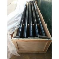 China oil well down hole tools gas sand separator from chinese manufacturer wholesale