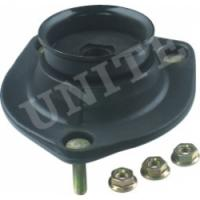 China Rubber Mount 902957 wholesale
