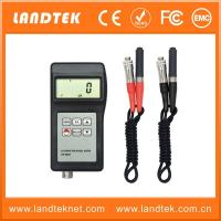 China Coating Thickness Meter CM-8829S wholesale