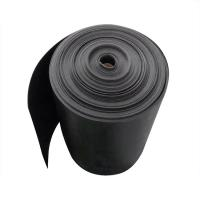 Acoustic Cross Linked PE Foam Fireproof Insulation Materials Car Interior Accessories