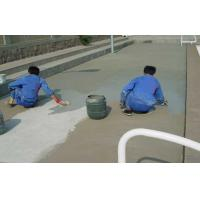 Quality Eco Friendly K12 Flexible Waterproofing Slurry For Ceramic Tile for sale