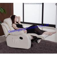 China recliner sofa, reclining sofa, leather recliner sofa, reclining sofas, recliner sofas, wholesale