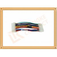 China Cktronics 35557 Series Machine Inner Wire For Medical Consumble Accessories wholesale