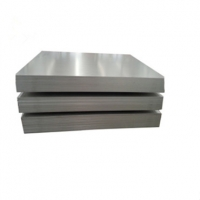 China Cold Rolled Ss 304 316 410 430 Super Duplex Stainless Steel Sheet on sale