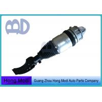 Quality 7P6616039N 7P6616040N Air Strut Audi Air Suspension Air Shock Absorber For Audi for sale