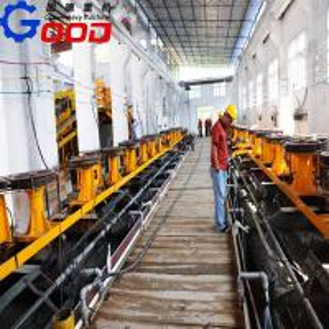 China flotation machine wholesale