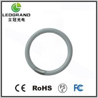 China 16W LED Ring Lights LG-YD300-1018A 1380Lm Luminous Flux wholesale