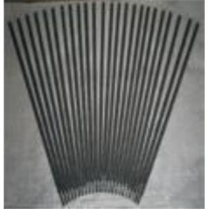 China Cast iron welding rod on sale