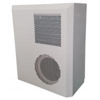 China TC06-35TEH/01,350W 48V Peltier Air Conditioner,For Outdoor Telecom Cabinet/ Base Station wholesale