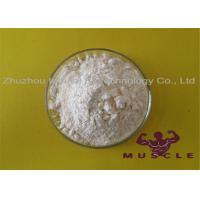 China CAS 168273-06-1 Weight Loss Steroids White Rimonabant Acomplia For Man Healthy Fat Burning wholesale