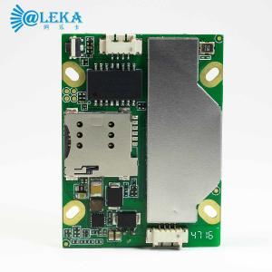 Quality 3G 4G GPS Bluetooth Wifi data module 4G Wifi Module PCIE interface for sale