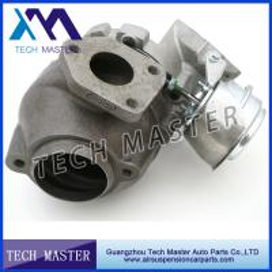 China Turbo For BMW M47TU Engine Turbocharger GT1749V 750431 - 0012 717478-0001 wholesale