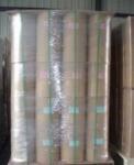China BOPP Thermal Film wholesale