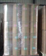 Buy cheap BOPP Thermal Film from wholesalers