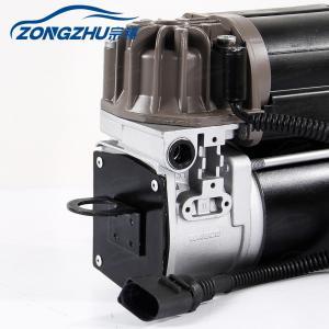 Quality Car WABCO Air Suspension Compressor For Audi A8 D3 4E OE#4E0616005H 4E0616005F for sale