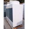 high efficiency R410A Air Cooled Modular Chiller 68kW 380V 50Hz