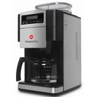 China High Quality Coffee Maker with Grinder wholesale