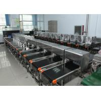 China High Resolution Egg Printing Machine / Date Code Printing Machine wholesale