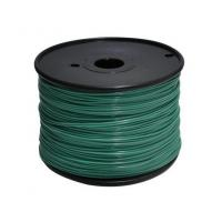 Quality 3D Printer 1.75 MM Color Changing Filament for sale