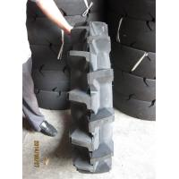 China paddy field tyres R2 wholesale