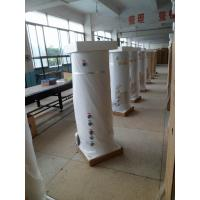 China All in One Solar Heat Pump Water Heater wholesale