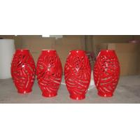 China polyresin crafts/polyresion sculpture/polyresion decoration on sale