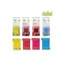 China Red Fragrant Vent Stick Air Freshener Air Vent Air Freshener  Wildberry wholesale