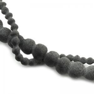 China High Tenacity Nylon PA12 SLS 3D Printing Service ISO9001 Approved wholesale