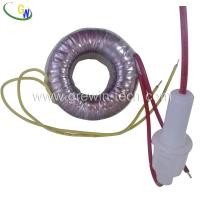 China 250va Aluminum Wire Toroidal Transformer (GWB1229) for Lighting wholesale