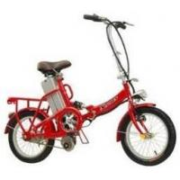 China Electric Bicycle (XCR101) wholesale