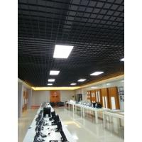 China 600*1200mm 50W LED panel light with CE ROHS certification,2700-6500K shenzhen factory on sale