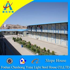 China prefab house designs for kenya wholesale
