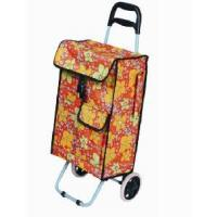 China Trolley Shopping/Travelling Bag Cart (WH-2030) wholesale