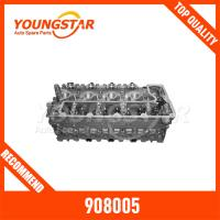 China CYLINDER HEAD FORD focus 2.0tdci 908005 wholesale