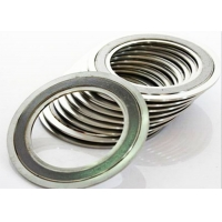 China ISO9001 Spiral Wound Gasket wholesale