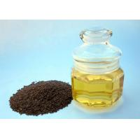 Buy cheap Grapeseed Oil Organic Solvent GSO Grapeseed Oil CAS NO. 8024-22-4 from wholesalers