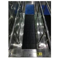 China Energy Saving Infrared Induction Clean Room Equipments / Sole Cleaning Machine wholesale