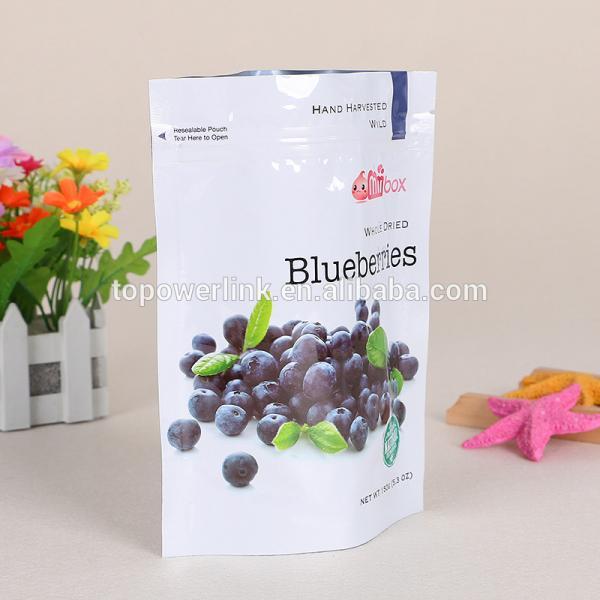 grain bag (4).jpg